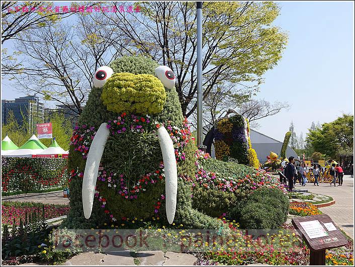 高陽國際花卉博覽 (77).JPG