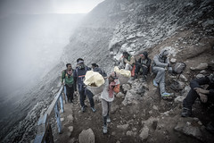 DSC06800 (fatchan711) Tags: indonesia java sony crater ijen a7r