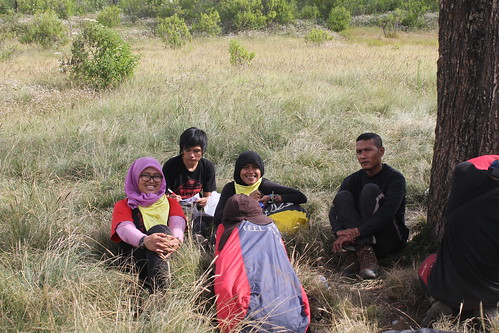 "Pendakian Sakuntala Gunung Argopuro Juni 2014 • <a style=""font-size:0.8em;"" href=""http://www.flickr.com/photos/24767572@N00/26557564983/"" target=""_blank"">View on Flickr</a>"