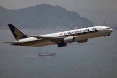 Singapore Airlines Boeing 777-200ER departing HKG (9V-SQJ) (wilco737) Tags: hk plane airplane airport singapore aviation airplanes hong kong lap international planes boeing airlines sq 777 406 sia spotting kok chek ln planespotting boeing777 772 b777 spotter hkia 777200 planespotter 777200er b772 boeing777200 30875 b777200 boeing777212er vhhh 777212er boeing777200er 777212 b777200er boeing777212 boeing772 b777212er 9vsqj b777212 ln406