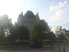 IMG_6775 (LardButty) Tags: brussels belgium eurostar daytrip