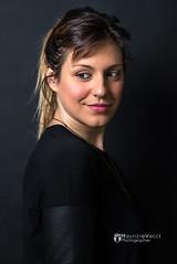 _DSC0915 (Movi81) Tags: portrait studio ritratti volti