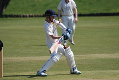 """Menston (H) in Chappell Cup on 8th May 2016 • <a style=""""font-size:0.8em;"""" href=""""http://www.flickr.com/photos/47246869@N03/26832858341/"""" target=""""_blank"""">View on Flickr</a>"""