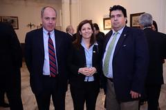 Recepción TIFA en la Residencia (U.S. Embassy Montevideo) Tags: commerce business trade negocios tifa diplomacy ustr freden bilateraltrade ministerioderelacionesexteriores commercialaffairs acuerdoscomerciales