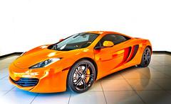 Elite Exotic Luxury Car Rentals in Las Vegas, NV (eliteexotic.carrental) Tags: las vegas car luxury rentals