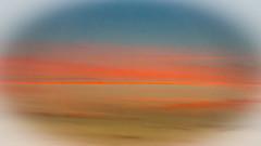 TH20160504A608093 (fotografie-heinrich) Tags: sonnenuntergang himmel ostsee zingst stdteortschaften