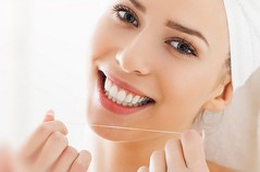 Dentists In Monmouth County (shrewsburynjdentist) Tags: county monmouth dentists in