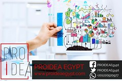 e146cb68-c0d8-40eb-b12e-c871fa45dd3e - PROIDEA Egypt  For Website Design company and Development in egypt -  http://www.proideaegypt.com/e146cb68-c0d8-40eb-b12e-c871fa45dd3e/ (proideaegypt) Tags: websitedesigndevelopmentlogodesignwebhostingegyptcairowebdesign russianfederation business income profit currency money sprout tree grow success closeup startup wealth growth arm palm economy loan interest investment woman ecology leaf finance responsibility care dollar euro plant hand up symbol savings green protection seedling financial progress