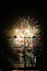 20160604-DS7_5519.jpg (d3_plus) Tags: street sea sky food festival japan port 50mm drive nikon scenery nightshot stage traditional firework  nightview nikkor  shizuoka   touring  izu  50mmf14       fishingport  inatori 50mmf14d   nikkor50mmf14  zoomlense     afnikkor50mmf14 nikon1 50mmf14s d700 nikond700 aiafnikkor50mmf14 nikonaiafnikkor50mmf14
