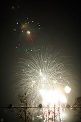 20160604-DS7_5369.jpg (d3_plus) Tags: street sea sky food festival japan port 50mm drive nikon scenery nightshot stage traditional firework  nightview nikkor  shizuoka   touring  izu  50mmf14       fishingport  inatori 50mmf14d   nikkor50mmf14  zoomlense     afnikkor50mmf14 nikon1 50mmf14s d700 nikond700 aiafnikkor50mmf14 nikonaiafnikkor50mmf14
