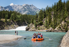 TEDSummit2016_062916_1MA4265_1920 (TED Conference) Tags: ted canada event rafting conference banff activities attendees 2016 tedtalk ideasworthspreading tedsummit