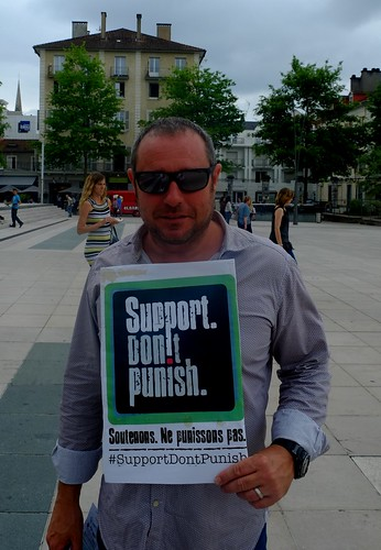 2016-06-24 support don't punish27