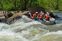 jr 61916_6186 (sandy's dad) Tags: richmond raft jamesriver 2016 rivercityadventures