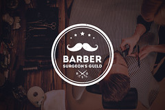 Barber Surgeon's Guild
