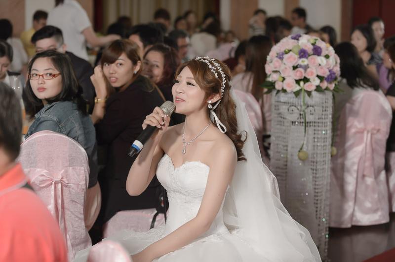 27808878332 fdf73502f0 o [台南婚攝]J&M/阿勇家漂亮宴會廳