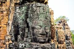Cambodia (Strby Patric) Tags: asia tempel asien cambodia kambodscha khmer suryavarman unesco weltkulturerbe reisen cambodge cambogia  jinpzhi  kambodzha kambodja kambodza camboya
