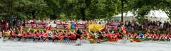 Lots of support (Paul Henman) Tags: toronto ontario canada photowalk torontoislands 2016 torontointernationaldragonboatracefestival topw paulhenman torontophotowalks httppaulhenmanphotographycom topwdbrf16