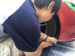 13509801_1084216908337479_1395124494_o (tnoma) Tags: bumper nd roadster