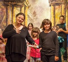 IMG_5215.jpg (Dragos Capan) Tags: drama teatru