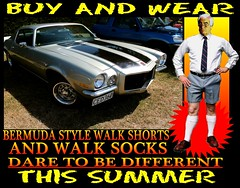 Bermuda Walk socks With Old Cars 2 (Tweed Jacket + Cavalry Twill Trousers = Perfect) Tags: auto newzealand christchurch summer guy london classic cars wearing car socks canon vintage golf walking clothing sock vintagecar legs sommer hamilton sydney eu australia darwin nelson guys brisbane clothes vehicles auckland golfing nz wellington vehicle dunedin shorts bermuda hastings knees kiwi knee carshow golfers golfer bloke kneesocks kiwiana tubesocks longsocks bermudashorts kneesock golffashion tallsocks golfsocks vintagecarclub abovetheknee pullupyoursocks wearingshorts walkshorts walkshort wearingsocks walksocks bermudasocks brexit healthsocks abovethecalfsocks