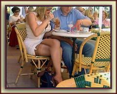 Ferie a Venezia (World fetishist: stockings, garters and high heels) Tags: stockings highheels corset stocking suspenders stiletto bas straps calze trasparenze costrizione strapse strmpfe zeppa corsetto reggicalze tacchiaspillo rilievi strumpfe stockingsuspenders reggicalzetacchiaspillo calzereggicalzetacchiaspillo calzereggicalze stockingsuspendershighheelscalze stilettoabsatze gupier