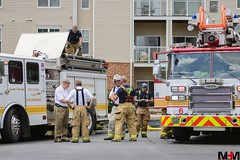 _0014828 (Mike Hugg Media) Tags: rescue fire photography md nikon photographer chief maryland ambulance safety firetruck fireman fireengine firemen ladder cairns squad nikkor volunteer emergency firefighter medic paramedic laurel ems dmv emt command firedepartment scba officer seagrave 80200mm 80200 investigation odenton rescuesquad laddertruck quint fortmeade d600 eone annearundel 2485mm safetyofficer battalionchief aaco fireapparatus volunteerfirefighter fireground 2485 nikonphotographer nikond600 nikonphotography mikehugg princegeorgecounty incidentcommand lvrs boxassignment pgfd ovfc marylandcity divisionchief aacofd marylandfire intothesmoke firegroundphotography ovfc28 goesintofires mikehuggmedia investigationcommand laurelvolunteers lvrs49 goesintosmoke