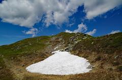 Wolken und Schnee (brunoremix) Tags: sterreich alpen hohe pinzgau tauern bramberg kitzbheler