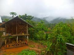 DSC03054 (Niki_Ta_1998) Tags: cloudy hills rainy manipur scenicbeauty northeastindia charongching chakpikaarong