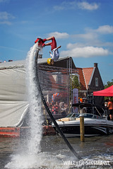 WS20160717_5189 (Walther Siksma) Tags: flyboarding 2016 uitdam flyboardsuccess flyboard holland watersport