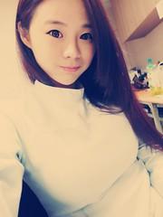 10543547_812275498790904_4746930300435016804_o (Boa Xie) Tags: boa boaxie yumi sexy sexygirl sexylegs cute cutegirl bigtits taiwanesegirl