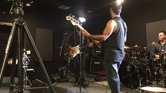#HCwinds #hanginout #PA #rehearsal #studio #lovetheseguys #band #jammin #man #messingaround #waitingaround #HayanCharlston #musiclife #sundayfunday #colleagues #musicianfriends #awesomeness #rockin (HCwinds) Tags: hcwinds hanginout pa rehearsal studio lovetheseguys band jammin man messingaround waitingaround hayancharlston musiclife sundayfunday colleagues musicianfriends awesomeness rockin
