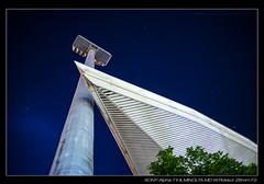 DSC08692 (YKevin1979) Tags: ilce7m2 a7ii a7mark2 a7m2 sony alpha minolta rokkor wrokkor 28mm 28 f2 md manualfocus night nightscene handheld    architecture  building