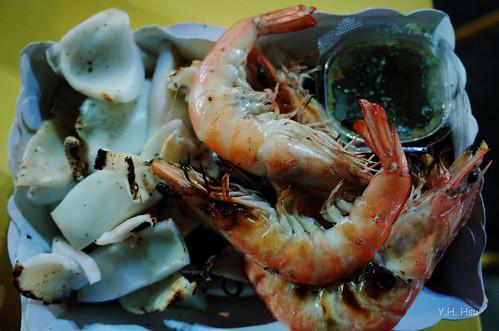 喀比夜市-Night Market-20150301_191329-(Krabi Climbing Trip)-LR