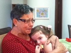 Arquivo 12-03-15 11 36 41 (francisco teodorico) Tags: famlia 2012 201203