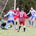 "2015-04-05 - Hermaringen -VfL Gerstetten II - 001.jpg • <a style=""font-size:0.8em;"" href=""http://www.flickr.com/photos/125792763@N04/16418789273/"" target=""_blank"">View on Flickr</a>"