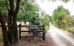 80 Hillcrest Road, Glenburnie SA