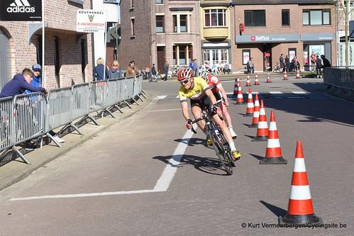 1000 euro race (229)