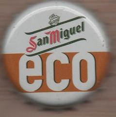 San Miguel (37).jpg (danielcoronas10) Tags: crpsn003 crvz eco eu0ps169 fbrcnt002 ffffff miguel san fbrcnt001