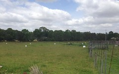 Lot 11 St Albans Road, Schofields NSW