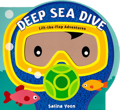 Deep Sea Dive (Vernon Barford School Library) Tags: ocean new school sea fish animal animals reading book shark high marine turtle library libraries hard reads books super read turtles cover junior octopus sharks covers bookcover oceans pick middle vernon quick undersea recent picks qr rhyme bookcovers seas nonfiction hardcover rhymes barford rhyming quickreads hardcovers quickread lifttheflap salinayoon toyandmovablebooks storiesinrhyme superquickpicks superquickpick 9781402785252