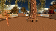"""Kitely Welcome Center • <a style=""""font-size:0.8em;"""" href=""""http://www.flickr.com/photos/126136906@N03/16628642469/"""" target=""""_blank"""">View on Flickr</a>"""