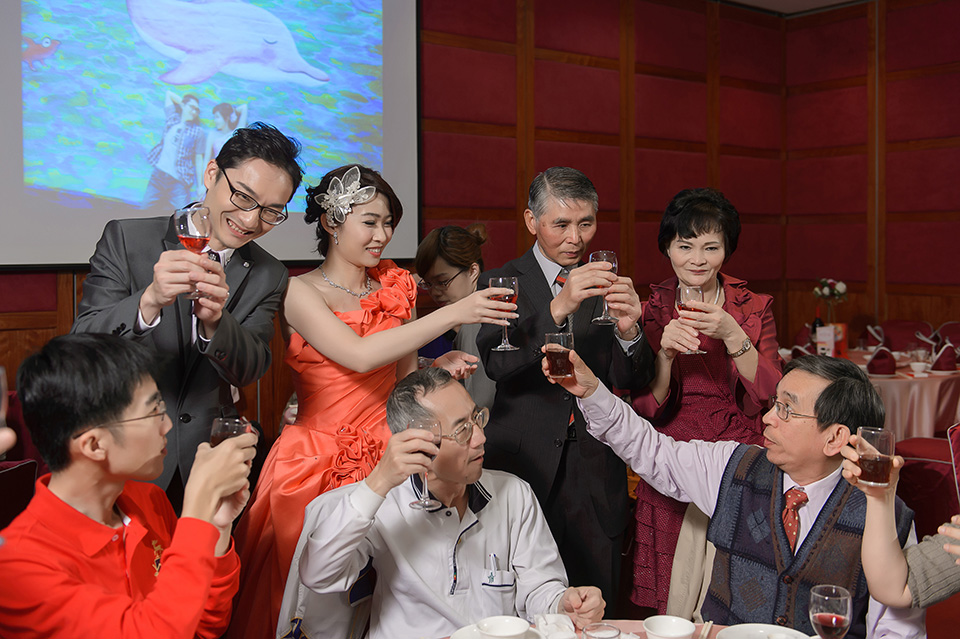 16646619577 b774f997c4 o [台南婚攝]K&P/總理大餐廳