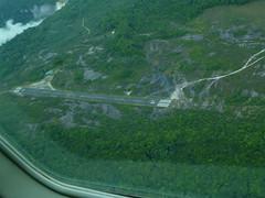 Kaieteur Airstrip