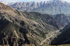 IMG_3701 Haraz road, Iran (Ninara) Tags: iran damavand tehran alborzmountains harazroad abask