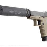 Glock 19C (SD) thumbnail