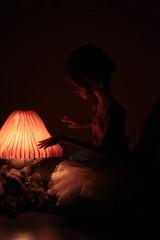 Electric mushroom land (Champignons) Tags: doll dolls bjd dim laia balljoint dollinmind