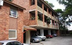 8/68 Hughes Street, Cabramatta NSW