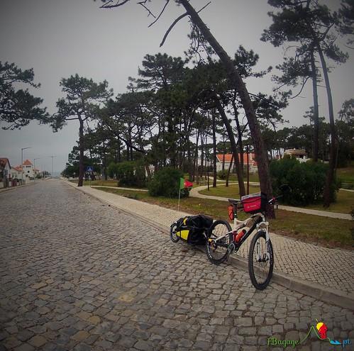 TravessiaBTT_Leiria-Sagres_1Dia_006
