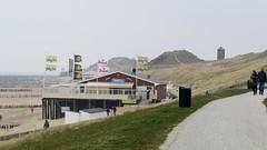 Zoutelande (stephan200659) Tags: holland nederland zeeland westkapelle niederlande walcheren zoutelande zeeuwse