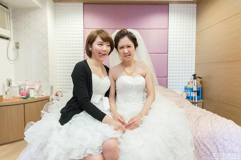 駿業&宛凌-精選-0013